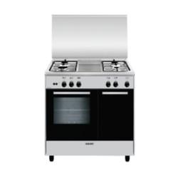 Cucina a gas Glem Gas - AR854GI