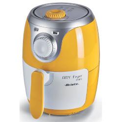 Friggitrice ad aria Ariete - Airy Fryer Mini 4615 1 W 2 Litri