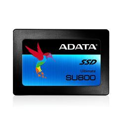 SSD ADATA - Ultimate SU800 128GB