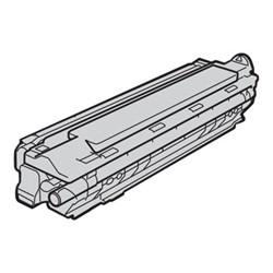 Olivetti - Nero - compatible - kit tamburo b1198