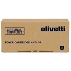 Image of Toner Nero - originale - cartuccia toner b1237
