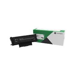 Toner Lexmark - Nero - originale - cartuccia toner - lrp b222000