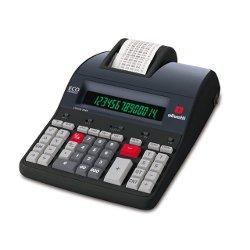 Calcolatrice Olivetti - Logos 914t
