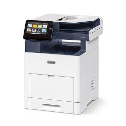 Multifunzione laser Xerox - Versalink - stampante multifunzione - b/n b615v_x