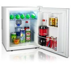 Image of Frigorifero portatile Baretto mini frigorifero