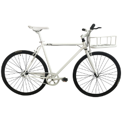 Image of Bicicletta Be Click NW