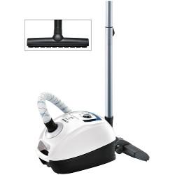 Aspirapolvere Bosch - GL-40 ProSilence BGL4TOP Con sacchetto 700 W 4 Litri