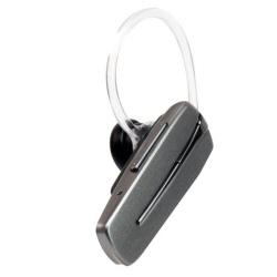 Samsung HM1900 - Casque - embout auriculaire - montage sur l'oreille - sans fil - Bluetooth - kaki - pour Galaxy Core Prime VE, Note 10, Note 8.0, S4, Tab 2, Tab 8.9, Tab WiFi, Xcover, Y Duos