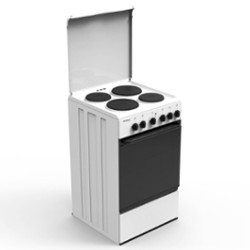 Cucina a gas Bompani - BI550DAE  BI550DAE TP2_BI550DAE