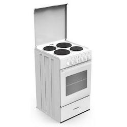 Cucina a gas Bompani - BI550DB/E