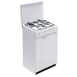 Cucina a gas Bompani - BI900YAL