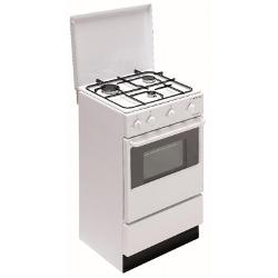 Cucina a gas Bompani - BI910AAN