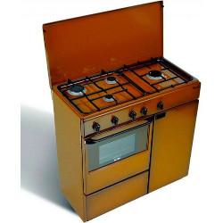 Cucine a gas Bompani in offerta - Acquista su Monclick
