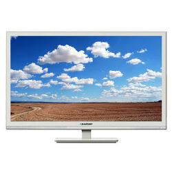 TV LED Blaupunkt - BLA-236W HD Ready