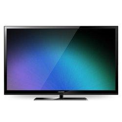 TV LED Blaupunkt - Bla-32/133o