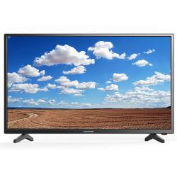 TV LED Blaupunkt - Smart BLA-32/138M HD Ready