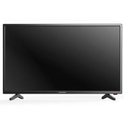 TV LED Blaupunkt - Smart BLA-40/138M Full HD