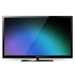 TV LED Blaupunkt - Bla-49-148