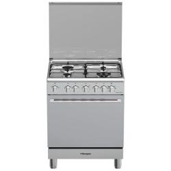 Cucina a gas Bompani - BO643ME/N