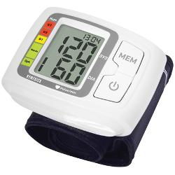Misuratore di pressione HOMEDICS - BPW-1005