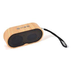 Speaker wireless ITWAY - Besound living