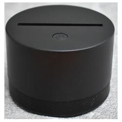 Speaker wireless ITWAY - Besound ologram travel