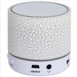 Speaker wireless ITWAY - Besound besmart