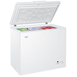 Congelatore Haier - HCE233S