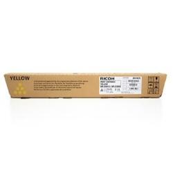 Image of Toner Alta capacità - giallo - originale - cartuccia toner 841926