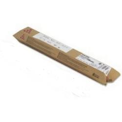 Toner Ricoh - Magenta - originale - cartuccia toner 841819