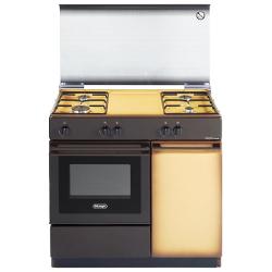 Cucina a gas De Longhi - SGK 854 N