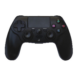 Controller ITWAY - BT-Gaming Pad PS4