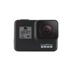 Action cam HERO7 Black 4K