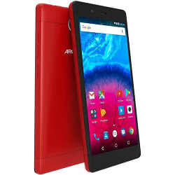 Smartphone ARCHOS - Core 50 Red