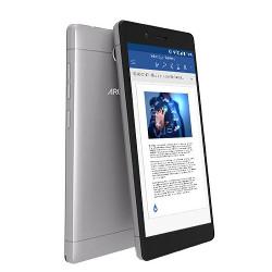 Smartphone ARCHOS - Core 50 Silver