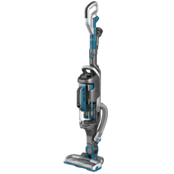 Scopa elettrica Black and Decker - MultiPower Pro CUA525BH