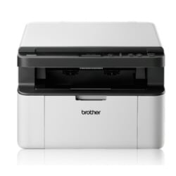 Multifunzione laser Brother - Dcp 1510