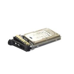 Hard disk interno Matrox - Origin storage - hdd - 300 gb - ultra320 scsi dell-300s/15-s2