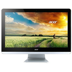 PC All-In-One Acer - Azc-700 4gb 1tb 19 5