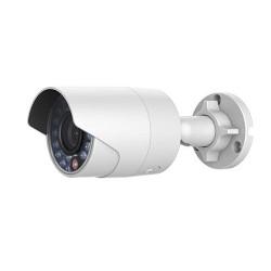 Telecamera per videosorveglianza HIKVISION - Ds-2cd2052-i 6mm ip bullet out