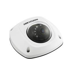Telecamera per videosorveglianza HIKVISION - Ds-2cd2522fwd-i(4mm) ip micro dome