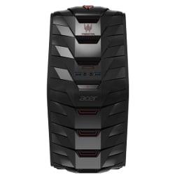 PC Desktop Acer - Predator G3 DT.SJPET.008