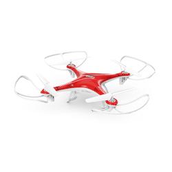Drone DARDO- PRISMALIA - DX10