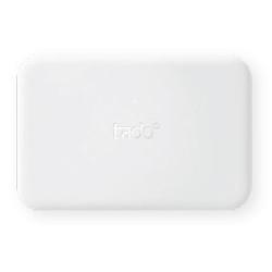 Termostato Tado - Kit di estensione
