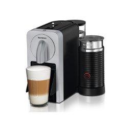 Macchina da caffè De Longhi - Nespresso prodigio en270.sae