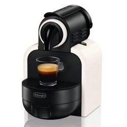Macchina da caffè De Longhi - Nespresso essenza en97w