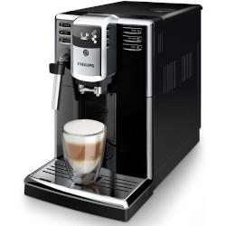 Image of Macchina da caffè Series 5000 EP5310 Automatica Caffè macinato, Chicchi di caffè