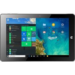 Tablet Microtech - ET101FL/B64DR3