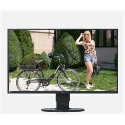 Monitor LED EIZO EUROPE GMBH - FlexScan