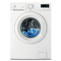 Lavatrice Electrolux - EWF 1277 ST SteamCare